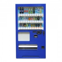 (**) Dollhouse Drink Vending Machine(s) - Product Image