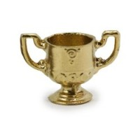 Dollhouse Champagne Bucket - Product Image
