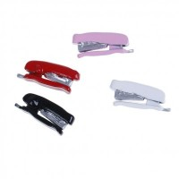(**) Dollhouse Hinged Stapler(s) - Product Image