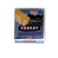 § Disc .30¢ Off - Dollhouse Parkay Margarine Box - Product Image