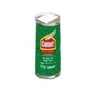 (**) Dollhouse Cleaner Can - Product Image