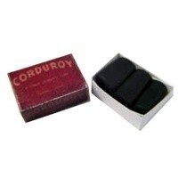 (**) Dollhouse Inner Tube Box - Product Image