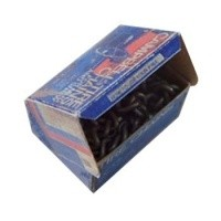 Dollhouse Snow Tire Chains in Box - Product Image
