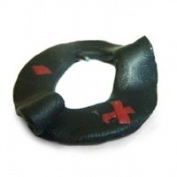 Dollhouse Inner Tube (Flat) - Product Image