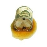 Dollhouse Spilled Oil Can - Product Image