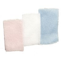 (**) Dollhouse Bath Towel Set (Assorted) - Product Image
