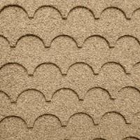 Dollhouse Cape May Asphalt Shingle - Product Image