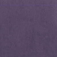 Dollhouse Carpet - Lilac - Product Image