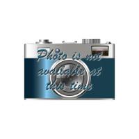 Dollhouse Dental Surgery Impression Trays - Product Image