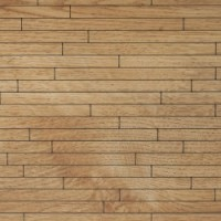 Dollhouse Formica Wood Floor- Choice of Color - - Product Image