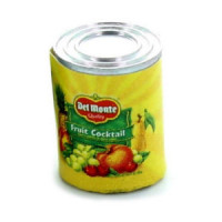 (*) Dollhouse Fruit Cocktail Can - Product Image