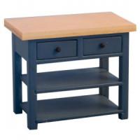 Dollhouse Kitchen Shaker Style Sideboard- Choice of Finish - - Product Image