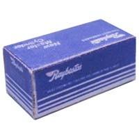 Dollhouse Master Cylinder Box - Product Image