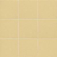 Dollhouse Plain Tile Wall / Floor- Choice of Color - - Product Image