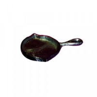 Dollhouse Small Stovetop Griddle - Product Image