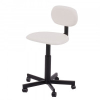 ( ) Dollhouse Therapists Chair - Product Image