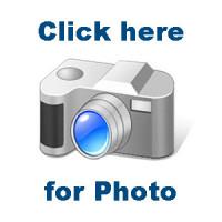 Motel Style 2 Dollhouse (Kit) - Product Image