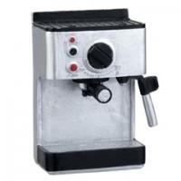 Dollhouse Espresso Machine - Product Image