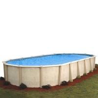 Dollhouse Doughboy Pools - Product Image