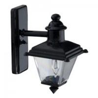 Dollhouse Highgate Coach Light - Product Image
