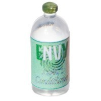 § Disc .50¢ Off - Lady's Envy Conditioner Bottle - Product Image