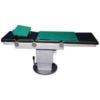 Dollhouse Operating Table - Product Image