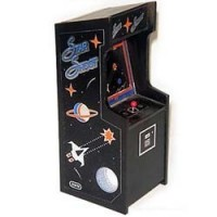 § Sale $65 Off - Video Arcade Machine - Product Image