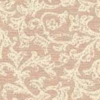 (§) Disc $2 Off - 2 Sht Rhapsody in Old Rose - Product Image