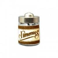 (**) Dollhouse Sundae Topping Jar - Product Image