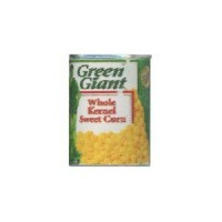§ Disc .50¢ Off - Dollhouse Canned Corn - Product Image
