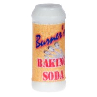 § Disc .30¢ Off - Baking Soda Can - Product Image