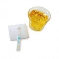 Dollhouse Urine Sample Set - Product Image