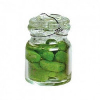 (* New Style *) Filled Canning Jar(s) - Choice of Style -  - Product Image
