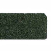 Dollhouse 1/4 in. x 12 in. Hedge - Product Image