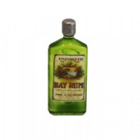 (*) Dollhouse Vintage Bay Rum - Product Image