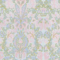 (§) Sale $1 Off - 2 Shts Bon Jour`Paper- Choice of Color - - Product Image