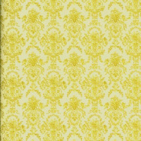 (§) Disc $1 Off - 2 Shts Marie Antoinette Yellow - Product Image