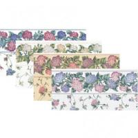 (§) Sale $1 Off - 2 Shts Kismet Paper- Choice of Color - - Product Image