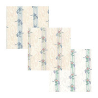 (§) Sale $1 Off - 1 Sheet Reflections Paper- Choice of Color - - Product Image