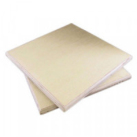 (§) Sale - Dollhouse Wood Turntables - Product Image