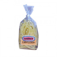 (*) Dollhouse Pasta or Noodle Bag - Filled - Product Image