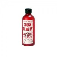 § Sale .30¢ Off - Dollhouse Vintage Cough Remedy (Rd) - Product Image