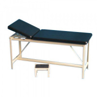 Dollhouse Medical Examination Couch/Table - Product Image