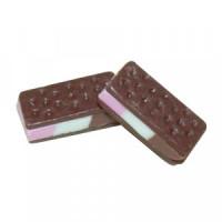 Dollhouse Ice Cream Sandwich Set(s)- Choice of Style - - Product Image