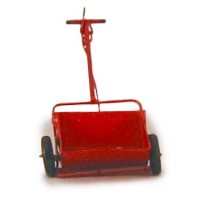 Dollhouse Fertilizer Spreader - Product Image