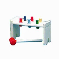 Dollhouse Metal Pounding Toy - Product Image