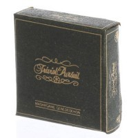 (**) Trivial Pursuit Game Box - Product Image