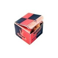(*) Dollhouse Piston Rings Box - Product Image