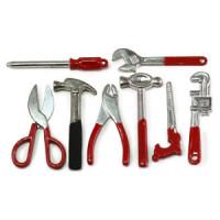 (*) Single Basic Tools- Choice of Style - - Product Image