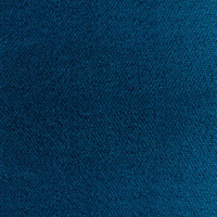 Dollhouse Carpet - Atlantic - Product Image